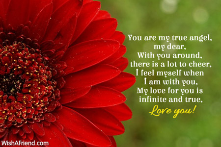 love-messages-for-girlfriend-5240