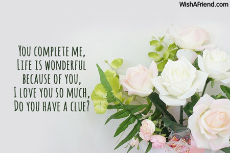 love-messages-for-girlfriend-5241