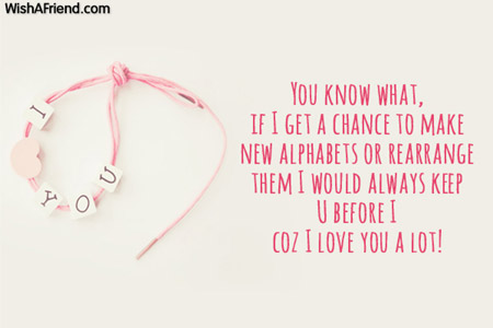 love-messages-for-girlfriend-5253
