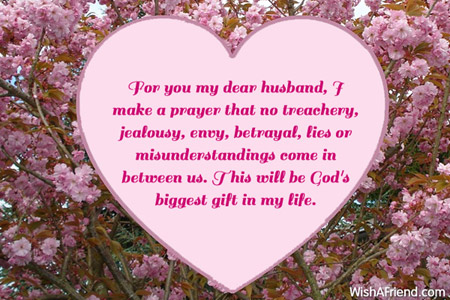 love-messages-for-husband-5294