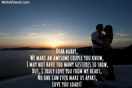love-messages-for-husband-5309