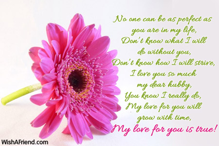 5311-love-messages-for-husband