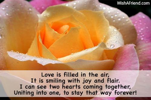 romantic-poems-5496