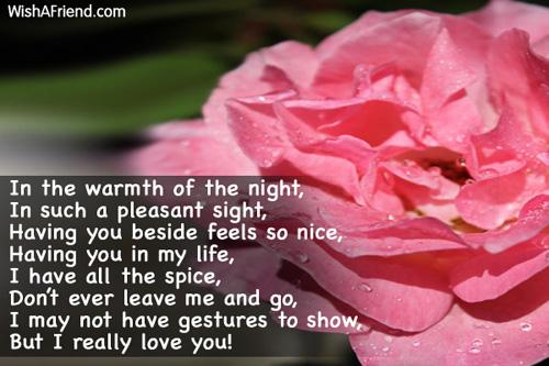 romantic-poems-5504