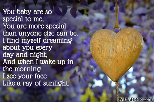 i-love-you-poems-5515