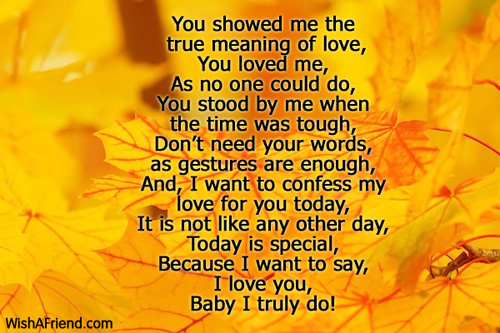 i-love-you-poems-5527