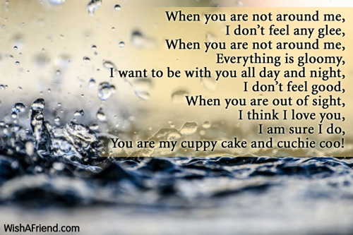 i-love-you-poems-5530