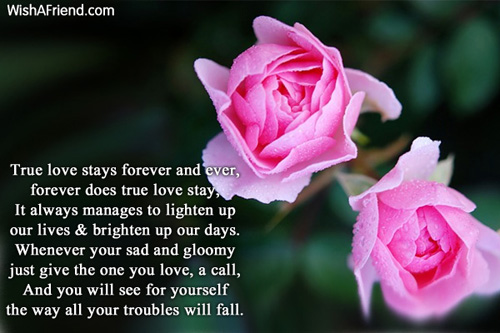 Fantastic Sad Love Poems Messages Gallery - Valentine Ideas ...
