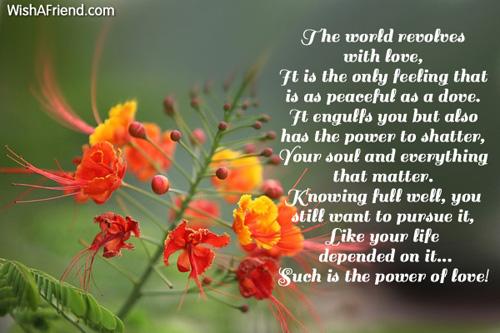 5553-love-poems