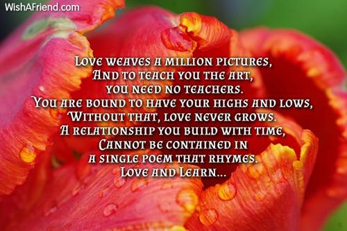 5554-love-poems