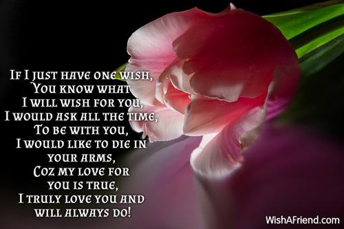 love-poems-5567