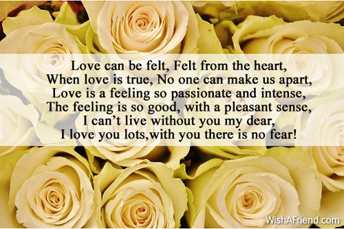 love-poems-5573