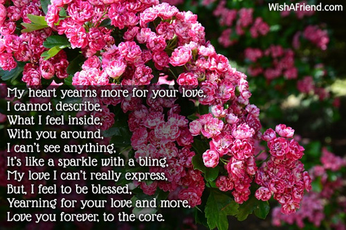 poems-for-girlfriend-5633