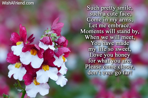 poems-for-girlfriend-5635