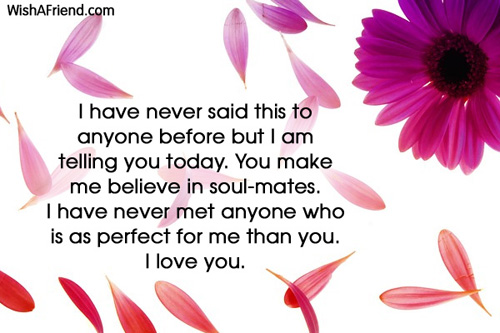 cute-love-sayings-5658