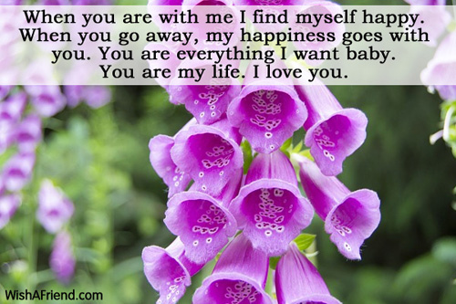 cute-love-sayings-5663