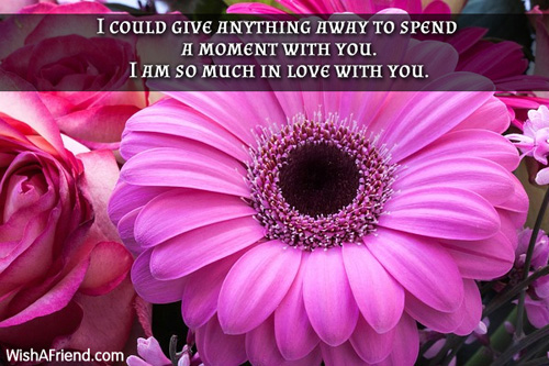 sweet-love-sayings-5678