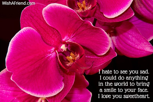 sweet-love-sayings-5684