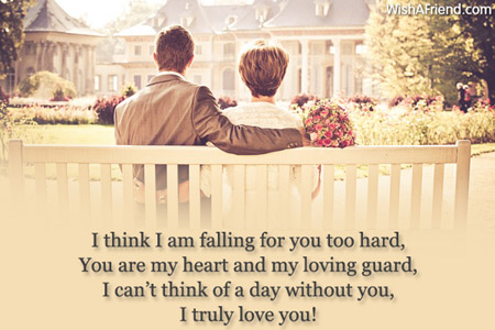 love-messages-for-boyfriend-5915