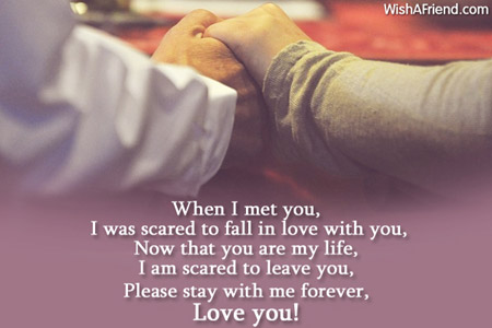 love-messages-for-boyfriend-5918