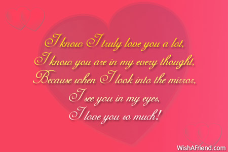 love-messages-for-girlfriend-5927