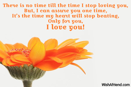 love-messages-for-girlfriend-5931