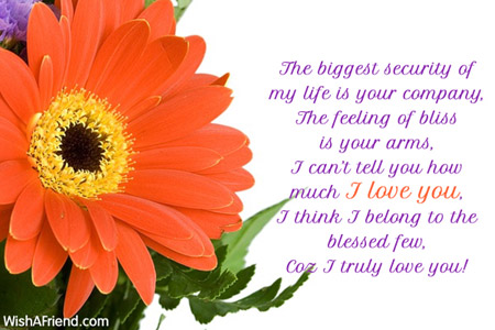5938-love-messages-for-husband