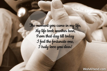 love-messages-for-wife-5949