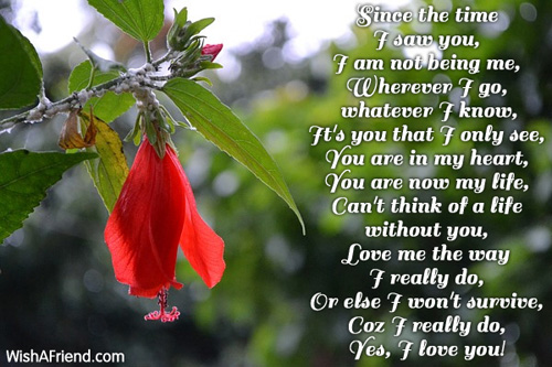 7382-i-love-you-poems
