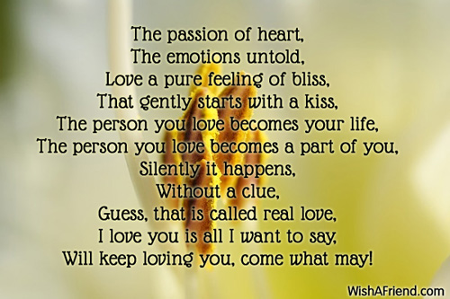 7383-i-love-you-poems