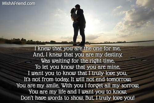i-love-you-poems-7385