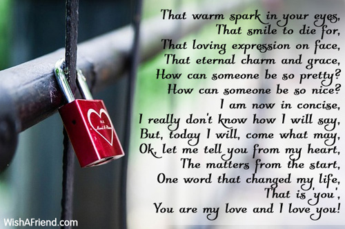 7389-i-love-you-poems