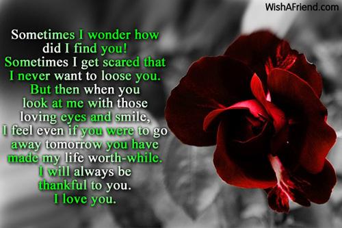 short-love-poems-7392