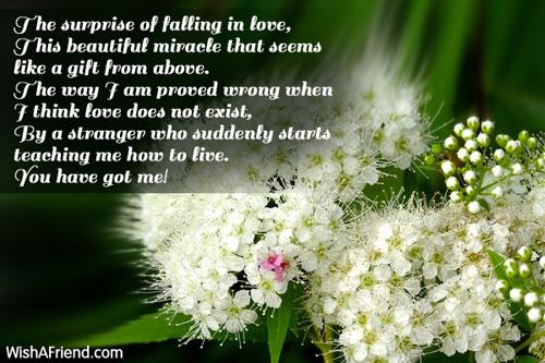 7565-romantic-poems