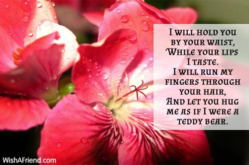 romantic-poems-7569