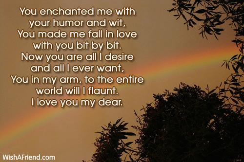 romantic-poems-7572