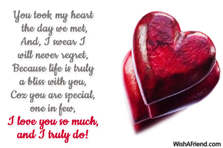 7664-love-messages-for-husband