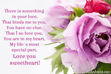 7665-love-messages-for-husband