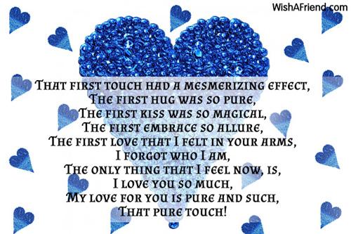 romantic-poems-7684