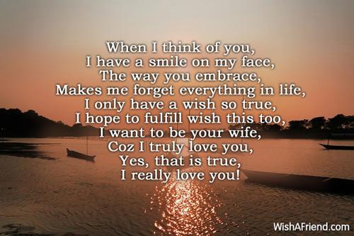 7688-love-poems