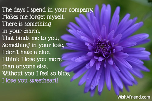poems-for-boyfriend-7691