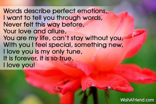 poems-for-boyfriend-7692