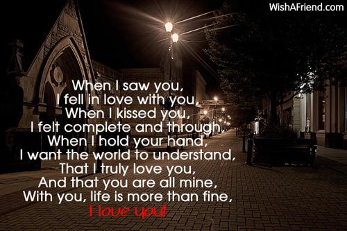 poems-for-boyfriend-7696