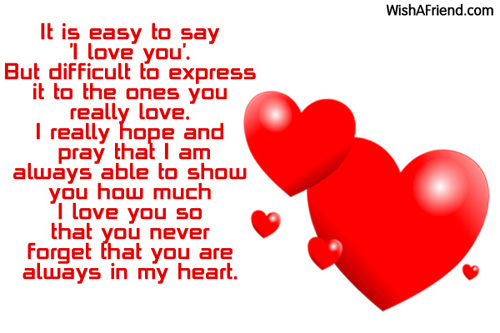 i-love-you-messages-7922