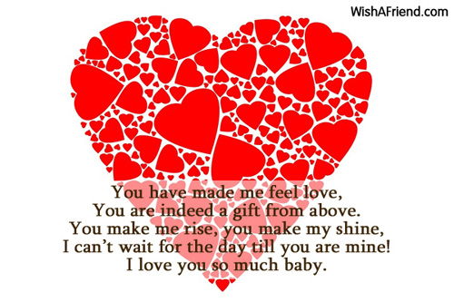 i-love-you-poems-7947
