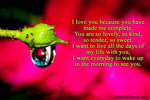 i-love-you-poems-7952