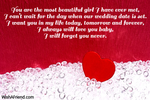 poems-for-girlfriend-8195