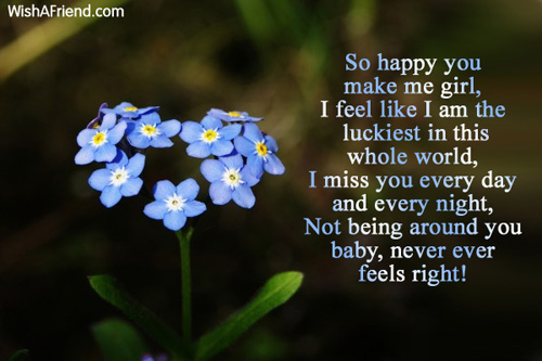poems-for-girlfriend-8205