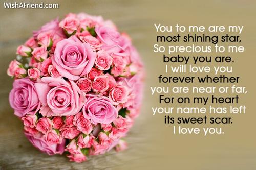8234-poems-for-boyfriend