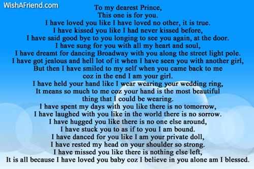 8235-poems-for-boyfriend
